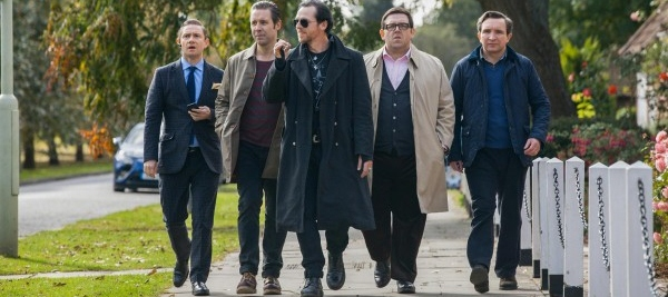 The World's End Cast - Copy